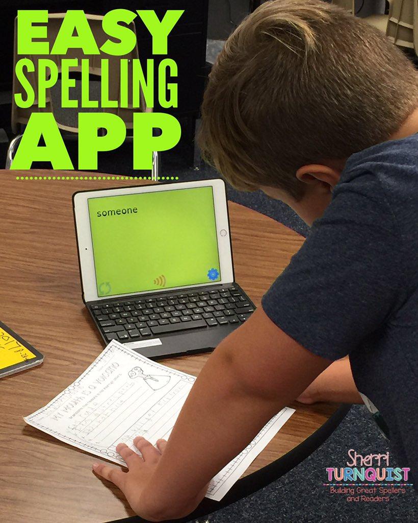 Easy Dyslexia Aid - Dyslexic Support App